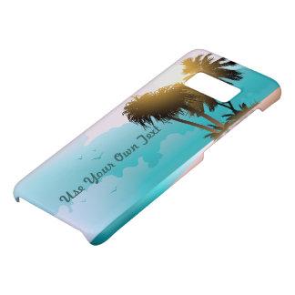 Coque Case-Mate Samsung Galaxy S8 La Floride