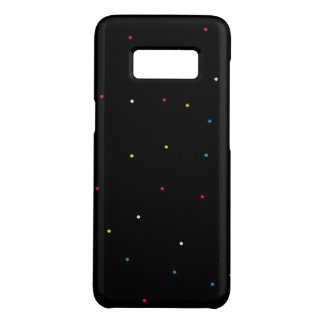 Coque Case-Mate Samsung Galaxy S8 Montre de Riki Tiki