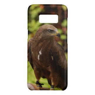 Coque Case-Mate Samsung Galaxy S8 Oiseaux de proie