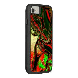 Coque Case-Mate Tough Extreme iPhone 7 Dommages extrêmes de nerf