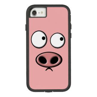 Coque Case-Mate Tough Extreme iPhone 7 Porc