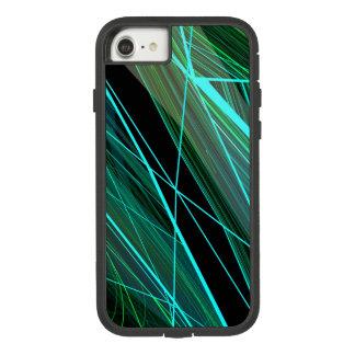 Coque Case-Mate Tough Extreme iPhone 7 SA-004 Ananumerique