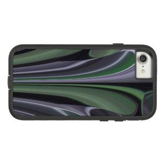 Coque Case-Mate Tough Extreme iPhone 8/7 Beaux ECO graphiques amicaux de Hakuna Matata