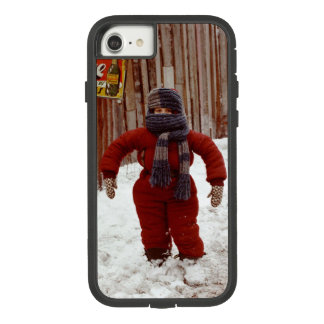 Coque Case-Mate Tough Extreme iPhone 8/7 iPhone prêt d'expédition 8/7 cas extrême dur