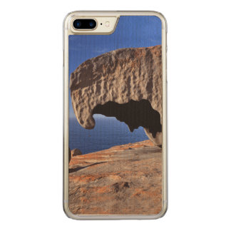 coque iphone 7 plus kangourou