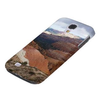 Coque Galaxy S4 Cas de Samsung