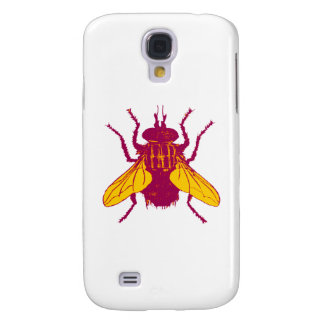 Coque Galaxy S4 Flyby