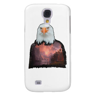 Coque Galaxy S4 Joint du courageux