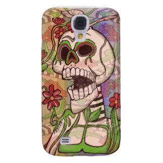 Coque Galaxy S4 Jour de l'hystérie morte