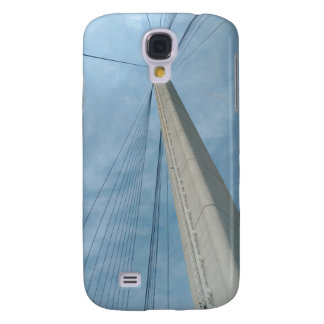 Coque Galaxy S4 Pont