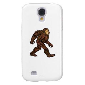 Coque Galaxy S4 Une contrefiche amicale