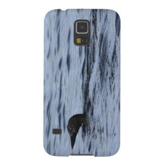 Coque Galaxy S5 Dingue