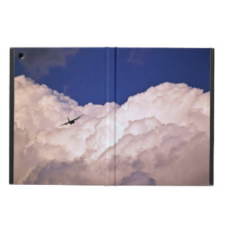 COQUE iPad AIR