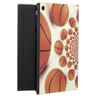 Coque iPad Air Créez vos propres caisses d'air d'iPpad de