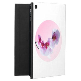Coque iPad Air Le jour des femmes internationales