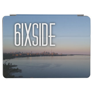 Coque ipad de Toronto Protection iPad Air