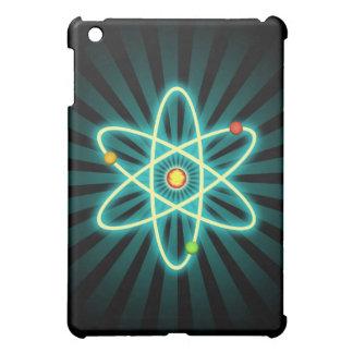 Coque iPad Mini Atome