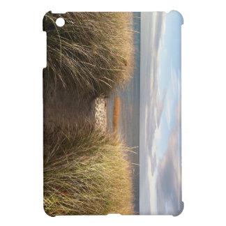 Coque iPad Mini Cas d'iPad de plage mini