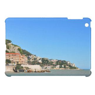 Coque iPad Mini Gentil. La Côte d'Azur