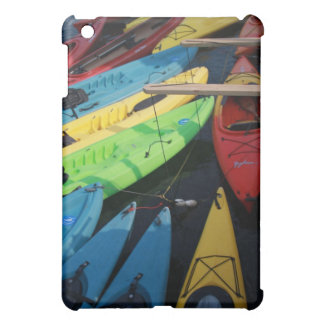 Coque iPad Mini L'aventure attend !