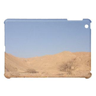 Coque iPad Mini Paysage de désert