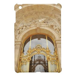 Coque iPad Mini Petit palais, Paris
