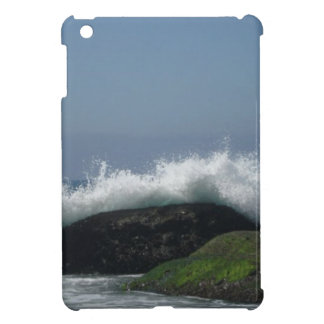 Coque iPad Mini Ressacs