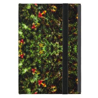 Coque iPad Mini Spirit of Nature