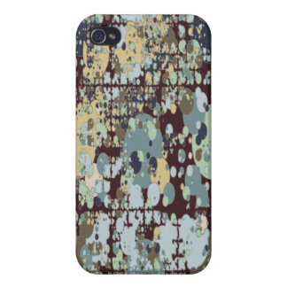Coque iPhone 4/4S . : : MoonDreams : :. Explosion paisible