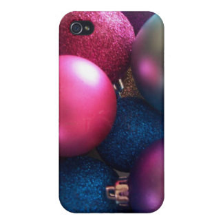 Coque iPhone 4 Acclamation de vacances
