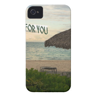 Coque iPhone 4 Case-Mate aplaceforyou