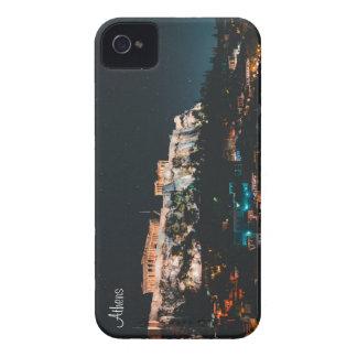 Coque iPhone 4 Case-Mate Athens_Case