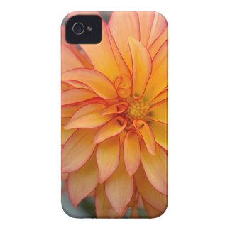 Coque iPhone 4 Case-Mate Complètement de la gloire