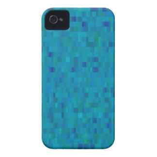 Coque iPhone 4 Case-Mate L'Aqua ajuste le motif moderne