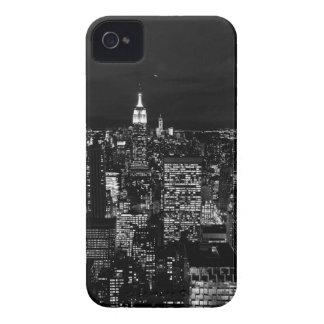 Coque iPhone 4 Conception de ville