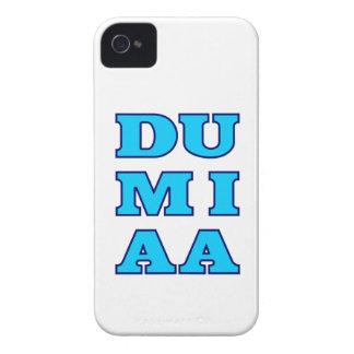 Coque iPhone 4 La Bavière de bayrisch d'Auch de mich de Du mi aa
