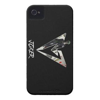 Coque iPhone 4 Malcicous 7