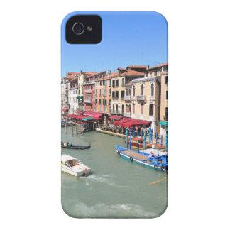Coque iPhone 4 Venise, Italie
