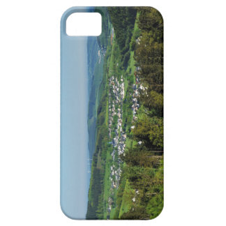 Coque iPhone 5 5 barley téléphone portable there pochettes pays