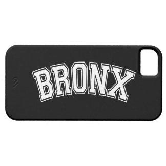 COQUE iPhone 5 BRONX