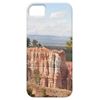Coque iPhone 5 Canyon de Bryce, Utah 22