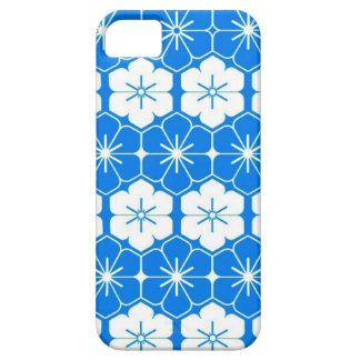 Coque iPhone 5 Cas floral élégant et à la mode d'Iphone 6 de