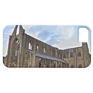 Coque iPhone 5 Case-Mate Abbaye de Tintern, monastère cistercien, Pays de
