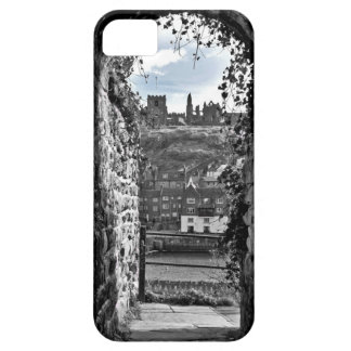 Coque iPhone 5 Case-Mate Abbaye de Whitby