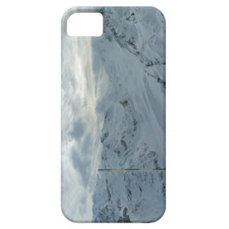 Coque iPhone 5 Case-Mate Alpes français