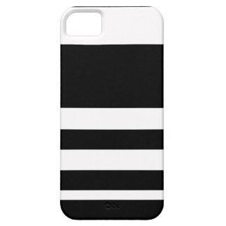 Coque iPhone 5 Case-Mate c