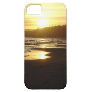 Coque iPhone 5 Case-Mate caisse de Se de l'iPhone 6/6S