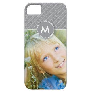 Coque iPhone 5 Case-Mate Cas de Coque-Compagnon de photo de rayure de