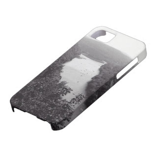 Coque iPhone 5 Case-Mate Cercle de rivière