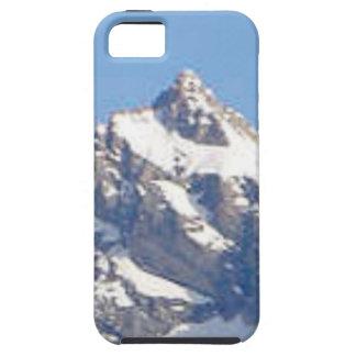 Coque iPhone 5 Case-Mate crête centrale dans la gamme